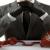 Αθέμιτες πρακτικές εισπρακτικών εταιριών προς οφειλέτες (Ν. 3758/2009)