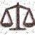 Αποζημίωση δανειολήπτη λόγω προσβολής της προσωπικότητας του - Η υπ' αριθ. 12174/2018 Απόφαση του Πολυμελούς Πρωτοδικείου Θεσσαλονίκης
