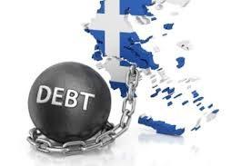 Κόκκινα δάνεια και ιδιωτικό χρέος: παρουσίαση του προβλήματος και προτάσεις αντιμετώπισης